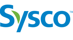 sysco-1.png